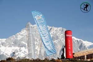skitourengaudi-0483