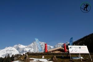 skitourengaudi-0484