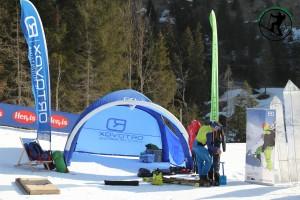 skitourengaudi-0488