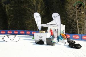 skitourengaudi-0489