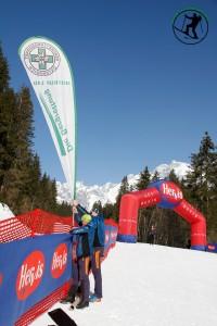 skitourengaudi-0494