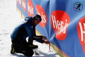 skitourengaudi-0495