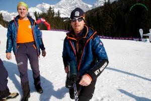 skitourengaudi-0498