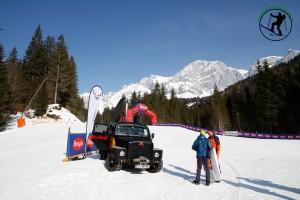 skitourengaudi-0501