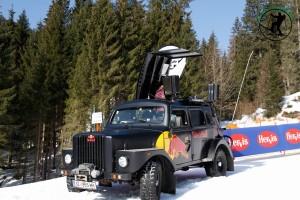 skitourengaudi-0502