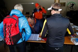 skitourengaudi-0511