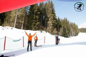 skitourengaudi-0515