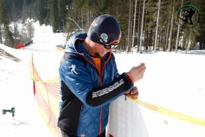 skitourengaudi-0523