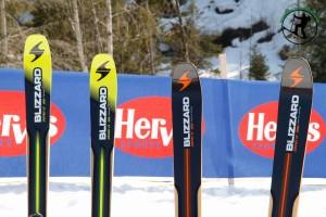 skitourengaudi-0524