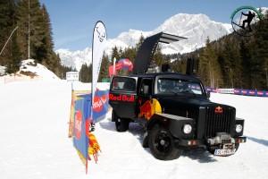 skitourengaudi-0533