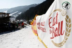 skitourengaudi-0534