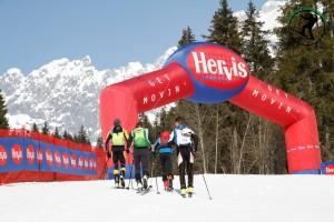 skitourengaudi-0539