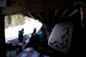 skitourengaudi-0542