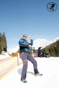 skitourengaudi-0545