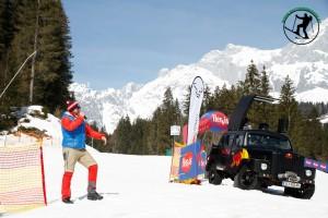 skitourengaudi-0552