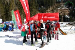 skitourengaudi-0557