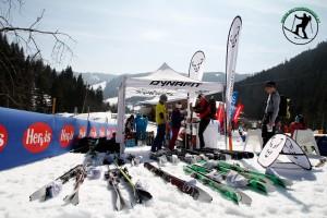 skitourengaudi-0561