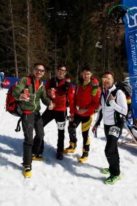 skitourengaudi-0563
