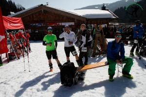skitourengaudi-0565