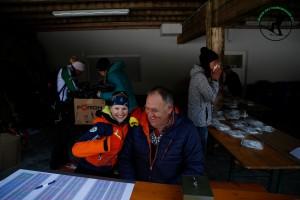 skitourengaudi-0570