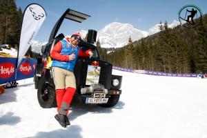 skitourengaudi-0573