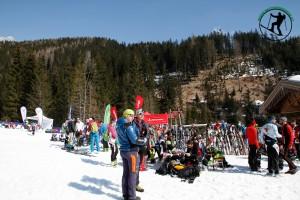 skitourengaudi-0575