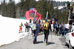 skitourengaudi-0577