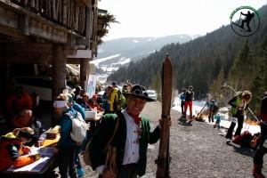 skitourengaudi-0580