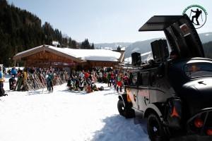 skitourengaudi-0584