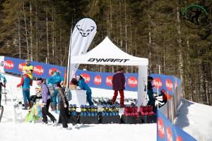 skitourengaudi-0588