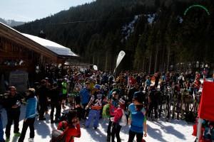 skitourengaudi-0589