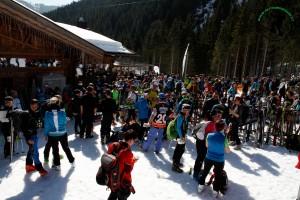 skitourengaudi-0590