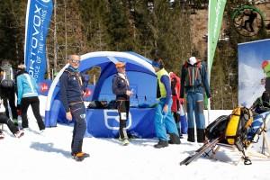 skitourengaudi-0594