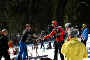 skitourengaudi-0595