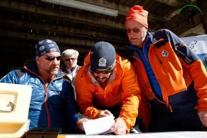 skitourengaudi-0598