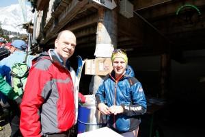 skitourengaudi-0599