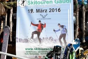 skitourengaudi-0600