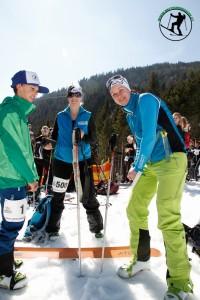 skitourengaudi-0603
