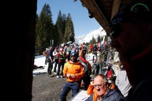 skitourengaudi-0605