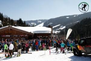 skitourengaudi-0607