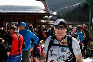 skitourengaudi-0608
