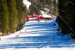 skitourengaudi-0614