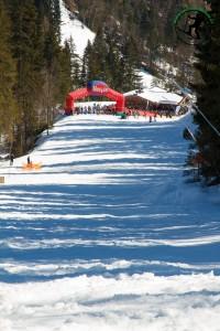 skitourengaudi-0615