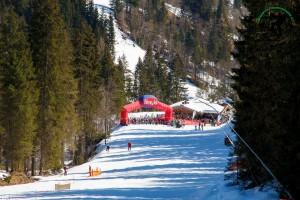 skitourengaudi-0616