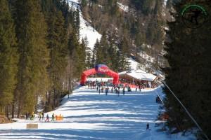 skitourengaudi-0622