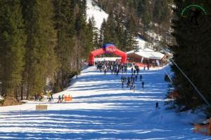 skitourengaudi-0623