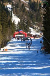 skitourengaudi-0624
