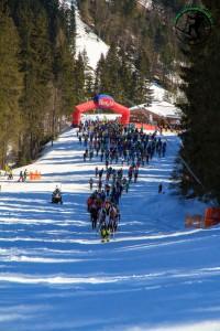 skitourengaudi-0631