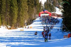 skitourengaudi-0632