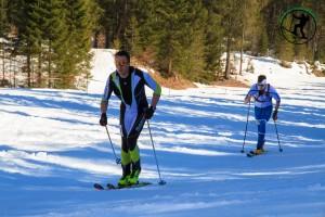 skitourengaudi-0634